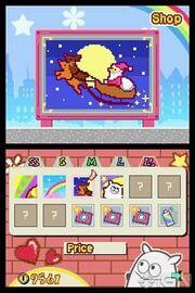 Roller-angels-20110707060150344 640w-1-