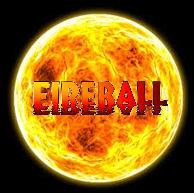 File:Fireball.png