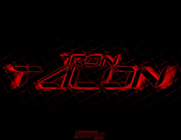 File:Iron Talon logo.png