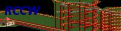 File:RollerCoasterCustomWikilogo.png