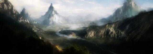 File:Fury mountains.jpg