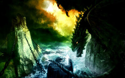 120146-dragons-green-dragon