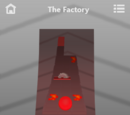 Level 6: The Factory