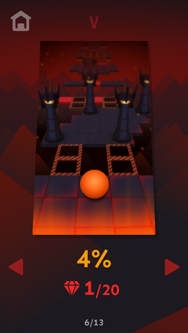 File:Level 5 Cover.PNG