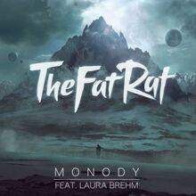 Fat Rat Monody
