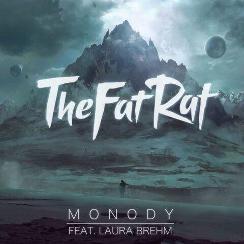 File:Fat Rat Monody.JPG