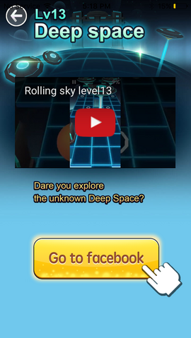 File:Level 13 Upcoming.PNG