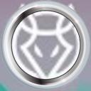 File:Badge-8-4.png