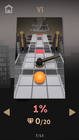 File:Level 6 Cover.PNG