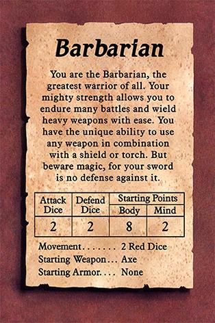 File:Barbarian.jpg
