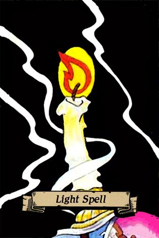 LightSpellBack