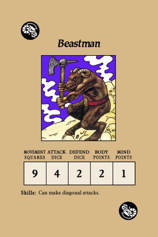 File:Beastman.png