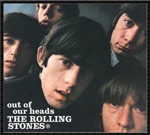 File:RollingStonesOutofourHeadsalbumcover.jpeg