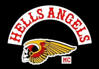 File:330px-Hells Angels logo.jpg