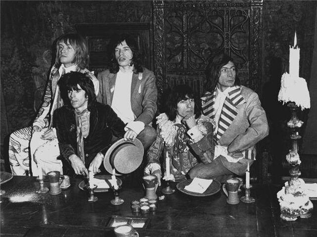 File:London 1968.jpeg