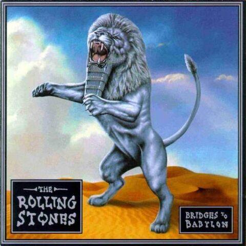 File:Bridges To Babylon-cover art.jpg