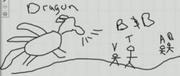 Dragon vs Bregors Boys