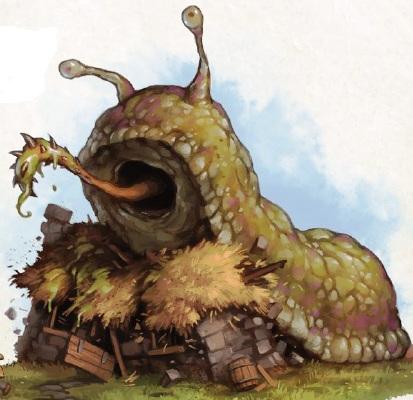 File:Giant Slug.jpg