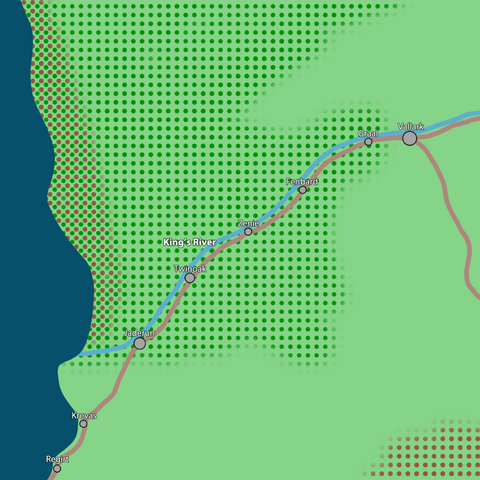 File:Map age of Iron -4,6.png