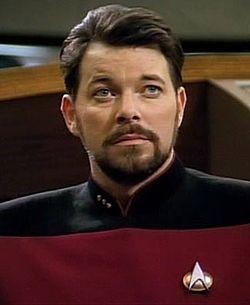File:Riker.jpg
