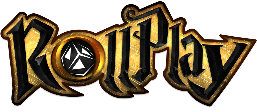 File:Rollplay Legacy Logo.png