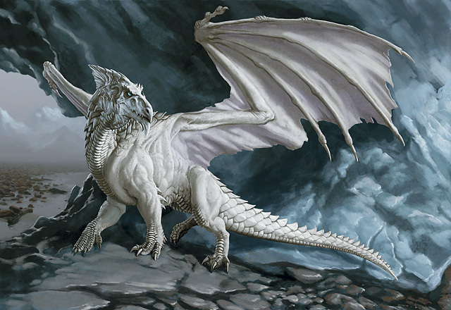 File:WhiteDragon.jpg