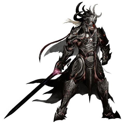 File:Shadow Knight.jpg