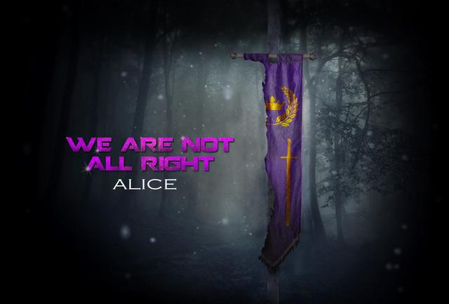File:Banner Alice.png