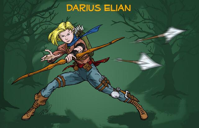 File:Darius elian by markatron2k.jpg