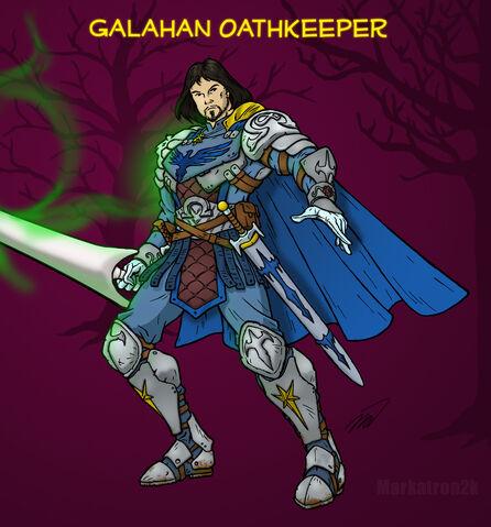 File:Galahan oathkeeper by markatron2k.jpg