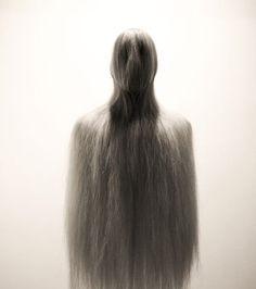File:Hair monster.jpg