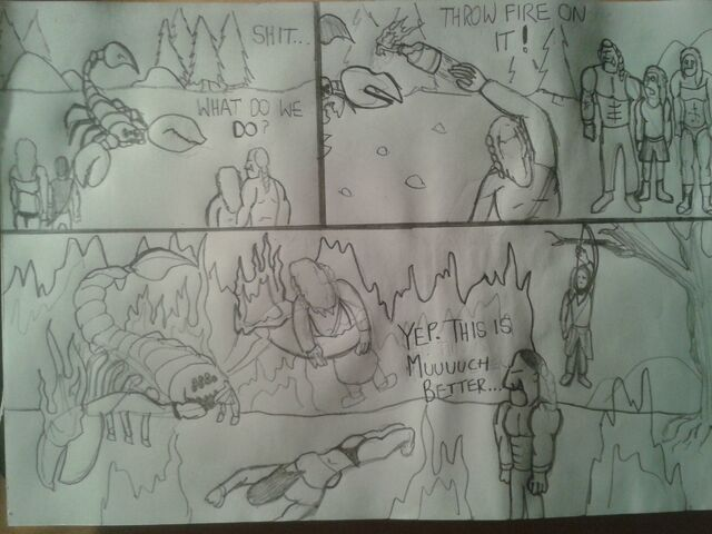 File:Comic Episode 9.jpg