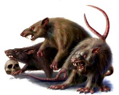 File:Giant rats.jpg