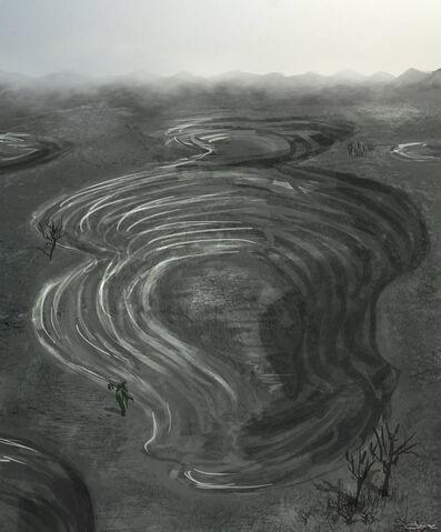 File:Mud pits by putridcheese.jpg
