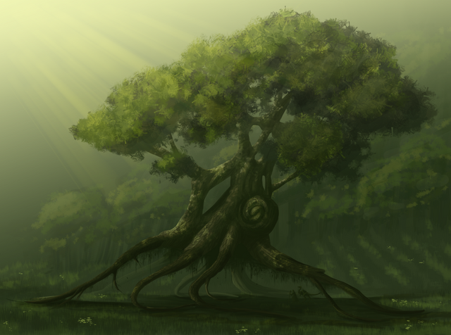 File:AwakenedTree.png