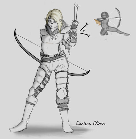 File:WM darius new armor.jpg