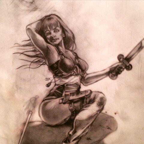 File:Lady charlegmane by saltstachio.jpg
