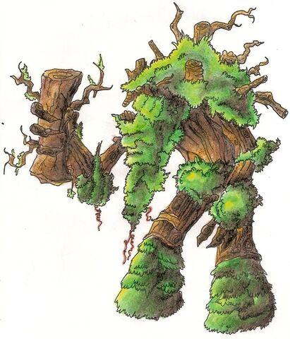 File:Awakened tree by doomdesire385.jpg