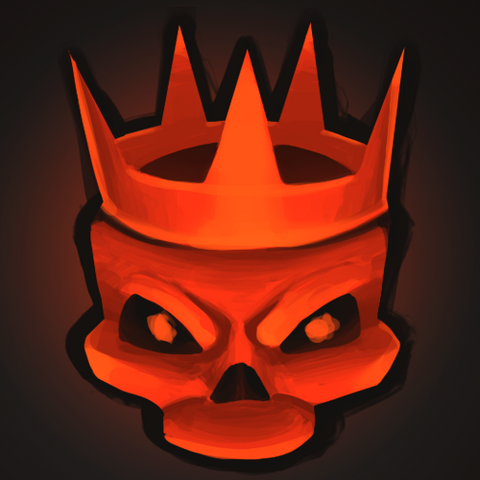 File:Icon monster boss by MarikBentusi.png