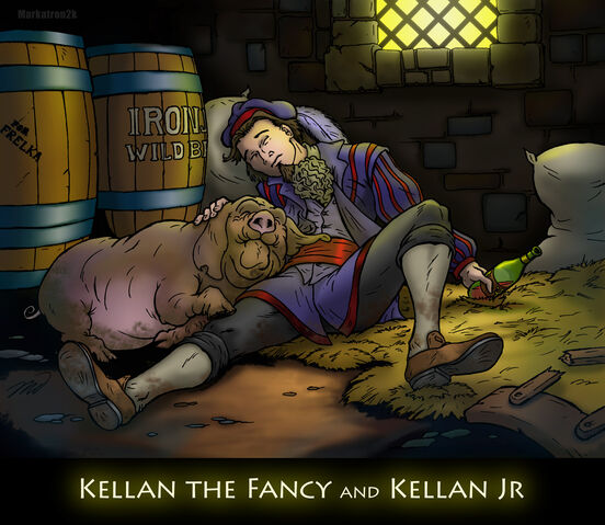 File:Kellan the fancy by markatron2k.jpg