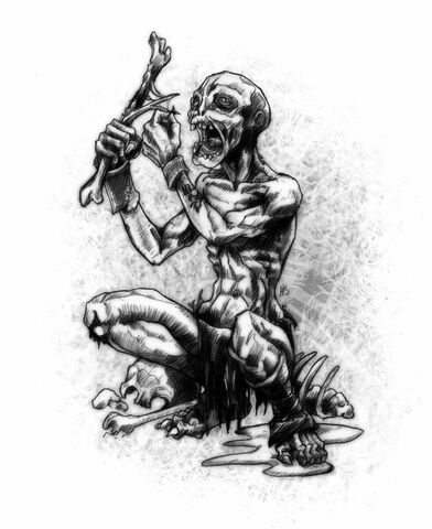 File:Ghoul beggar by butterfrog.jpg