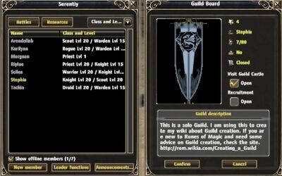 GuildBoardEdit
