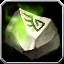 Rune shell