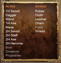 File:Warrior Equip.png