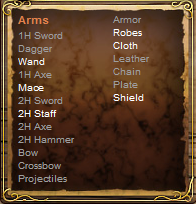 File:Priest Equip.png
