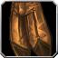 Eq leg-leather010-001.png