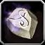 Rune quickness