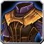 Eq torso-leather010-001.png