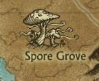SporeG
