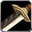 Wp dagger03 010 004.png